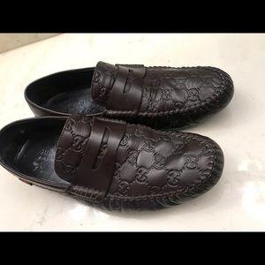 0d24c323279 Men s Gucci Rubber Shoes on Poshmark